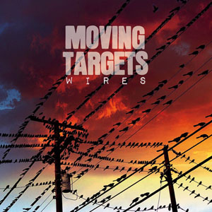 Moving-Targets_wires-300x.jpg