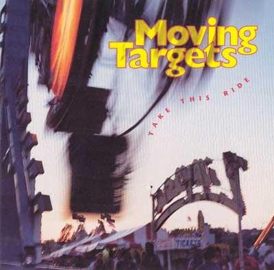 MovingTargetsTakeThisRide400x.jpg