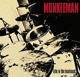 monkee_backseat_album_s.jpg