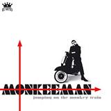 monkee_train_album_s.jpg