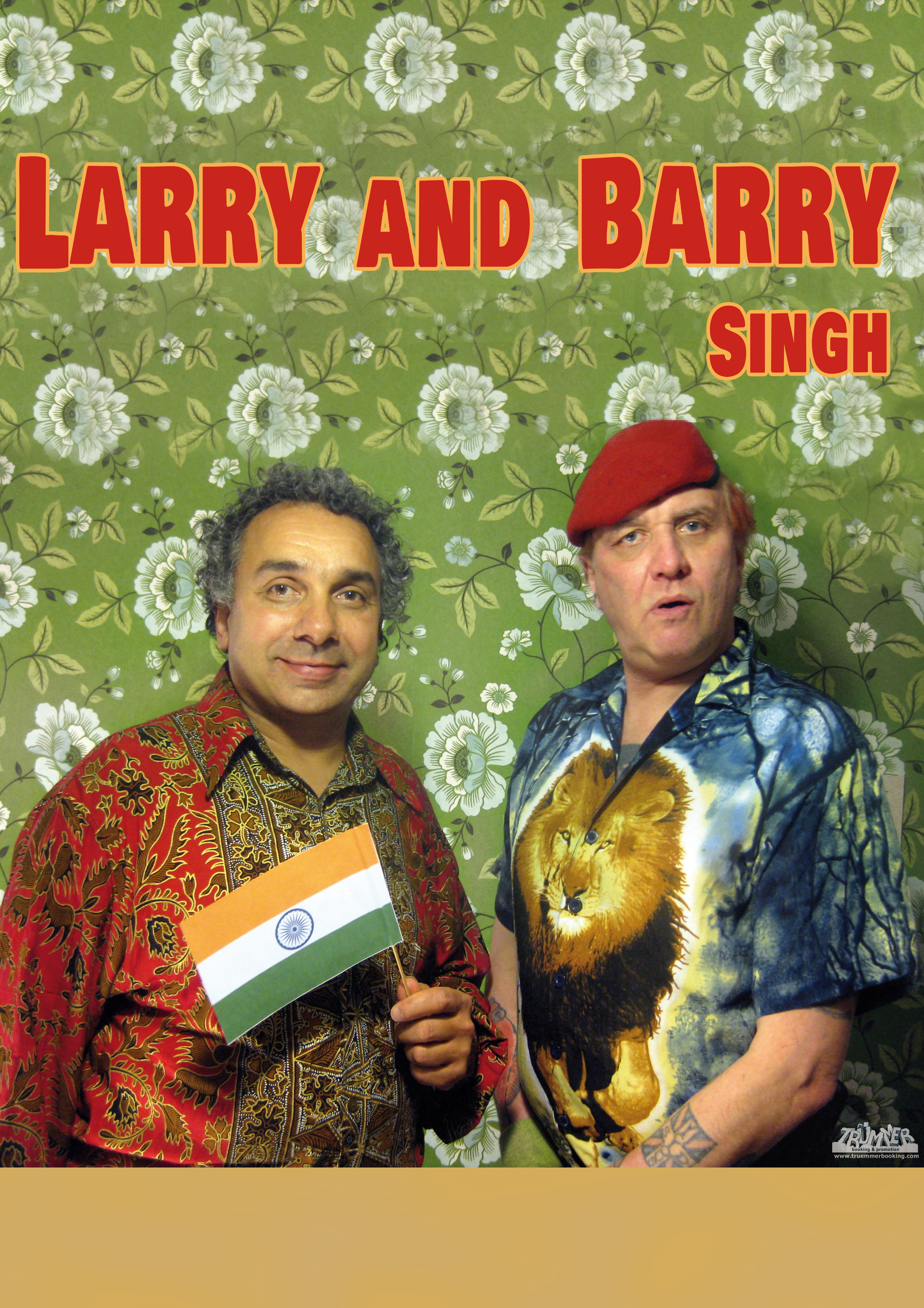 Larry_and_Barry_Singh-Poster2020_A3_RGB.jpg